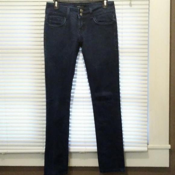 c96bb242e59 Vigoss Jeans | New York Skinny 27x31 | Poshmark